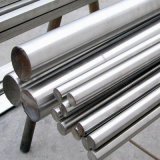 Plaat de met hoge weerstand van het Roestvrij staal met het Materiaal van Ce