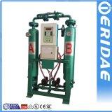 Essiccatore disseccante personalizzato dell'aria di Adsoprtion con durata di funzionamento lunga