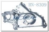 Coperchio di alluminio Bn-8309 di sincronizzazione del motore diesel