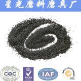 Silicio negro Cabride de Deoxidizer con la pureza elevada el 98%