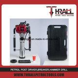 DPD la cadena de 37,7cc-65 cerco pequeño post controlador para la venta