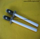 Haushalts-Tonerde-keramischer Messerschleifer Rod