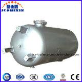 Aluminiumqualitäts-halb Schlussteil-und LKW-Teil-Luftspeicher-Becken
