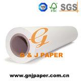 이동 인쇄 기계에 이용되는 좋은 품질 백지