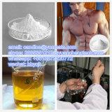 Testoterone steroide grezzo Cypionate CAS 58-20-8 della CYP 99% della prova della polvere