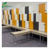 Cacifos de mobiliário personalizado Quarto Dormitório