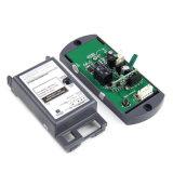 Regulador teledirigido monocanal del acceso de Ad-205s