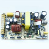AC/DC 24V 20A ИИП с бис 480W