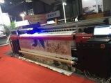 печатная машина 3.2m Xaar 1201 UV цифров