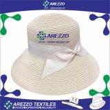 ペーパー麦わら帽子(AZ007A)