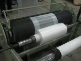 Machines de soufflement de film plastique (SJ-50-55-60-65-70)