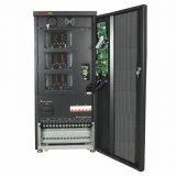 UPS in linea di Pahse 40kVA di alta frequenza tre