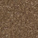 [بويلدينغ متريل] [فلوورينغ تيل] [هيغ-قوليتي] [بولتي] حجارة يصقل خزف [فلوور تيل] ([فبب6004د])