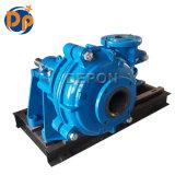 고용량 디젤 엔진 슬러리 펌프