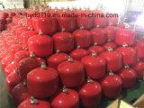 I prodotti 8kg della fabbrica del Guangdong asciugano il sistema dell'estintore della polvere