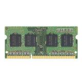 Kingspec памяти DDR3 4 ГБ памяти компьютера 1066/1333/1600 МГЦ SO-DIMM