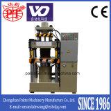 Ysk Paktat-250b quatro Coluna Prensa Hidráulica da máquina para a folha de metal pressionando