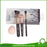 Fondation de la poudre de couleur crème Bb rougir d'Outils de maquillage