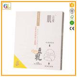 Cuadro de cosméticos de alta calidad de servicio de impresión