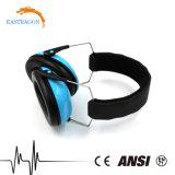 Kind-Schutz-Stirnband Belüftung-Ohrenschützer