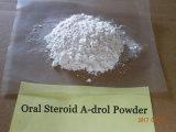 健全な口頭ステロイドのa-Drolの高品質の最もよい提供