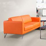 3 [ستر] [بو] أريكة أريكة لأنّ مقادة عادية