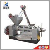 식용 Vegetables Oil Making Machine 또는 Peanut Extractor