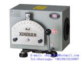 Fornitore delle unità della traversa dell'anello di rotolamento di Gp50A da Schang-Hai