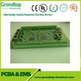 Serviços turnkey do conjunto PCB