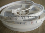 まめキットRGB LEDの滑走路端燈(SMD5050-60)