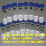 Bolso de Adipotide 2mg/Vial 1g/Foil de la pureza elevada de la fuente del laboratorio para la pérdida de peso