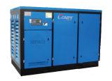 SEF565 Electricityが運転する固定ねじ空気圧縮機