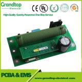 PCBA fornecedor fabricante de GPS PADRÃO ISO
