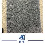 Дешевые полированным/Flamed/Отточен/серый Bush-Hammered новые G654 гранита для слоев REST, пол и стены плитки, столешницами асфальтирование плитки здание шаги