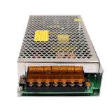 alimentazione elettrica di commutazione di 120W 12V 10A con protezione di cortocircuito