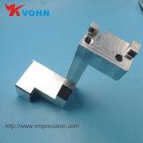 Fabricación de Varios Metales como Acero, Acero Inoxidable y Aluminio