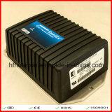Curtis-Geschwindigkeit PMC 1266A-5201 36V/48V-275A Bewegungscontroller Gleichstrom-Sepex für Gabelstapler-Ablagefach