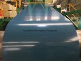 Bobina d'acciaio di Cgch PPGI per le mattonelle d'acciaio