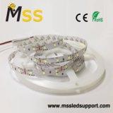 유연한 LED 지구 12W/M (IP20 또는 IP65) SMD2835-60LEDs/M