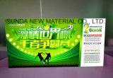 Белая доска пены PVC, лист PVC пластичный, high-density листы пены полиуретана