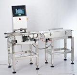 Vc-M5 de Gewichtscontroleur van de Hoge snelheid van de Sorterende Machine van Weitht van de Rang van Fiver