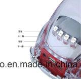 Fabrik-Zubehör mini beweglicher drahtloser fehlerfreier Bluetooth Lautsprecher mit Zusatz Radiospiel der Mic-TF Karten-FM der Musik-MP3