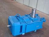 Jiangyin-Getriebe Dby Serien-Schrägfläche und zylinderförmiges Gang-Reduzierstück