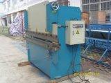 Машина тормоза гидровлического давления (WC67Y-63/2500)
