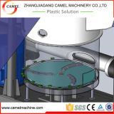 LDPE-Film-granulierende Pelletisierung-Produktions-Maschine