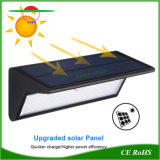 Solarlampen-energiesparende helle Fabrik-Befund-Fühler-Beleuchtung-Fertigung
