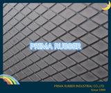 Rubber Matwerk met Sterkte Met grote trekspanning, Uitstekende Schurende Bestand, Diverse Patronen enz.