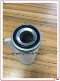 Filtro de névoa de óleo Leybold 71416340 para as peças da bomba de vácuo