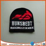 Aficionados al Fútbol sombrero con logotipo personalizado