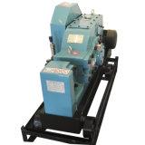 2880 de Elektrische Machine van de Snijder van het Staal R/Min met Koppeling voor Verkoop
